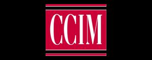 CCIM_logo.png